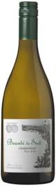 Beauté du Sud - Chardonnay 2018, 75CL