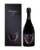 Dom Perignon Rose 2004 75cl incl. geschenkverpakking