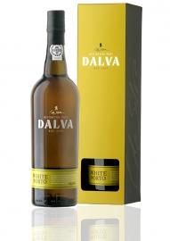 Dalva Port Dry White 750ML incl. geschenkverpakking