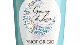 Gemma di Luna 6x 75cl