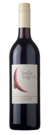 Vieille Lune Rouge 75cl
