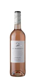 Le Montalus Rosé 75cl