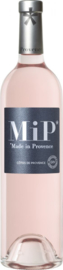 MiP Rose Classic 2018 75CL