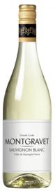 Montgravet Sauvignon Blanc 75CL