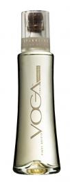 VOGA Italia Sparkling Pinot Grigio 1,5L!  incl. geschenkverpakking