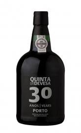 Quinta da devesa 30 Years old port 750 ML incl. geschenkverpakking