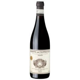 Amarone della Valpolicella Classico 75cl