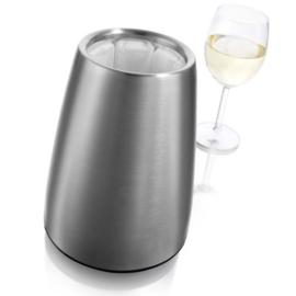VacuVin Rapid Ice Wine Coolor Elegant