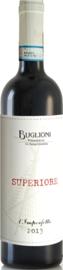 Buglioni / L'Imperfetto 2013 75cl