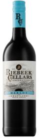Riebeek Cellar Merlot 75cl