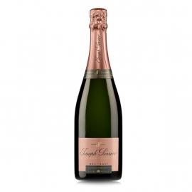 Champagne Joseph Perrier Cuvee Royale Rosé 75cl incl. cadeauverpakking