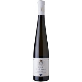 Tokaj Grand Selection 'Late Sweet' 0,5l