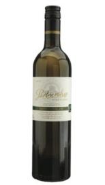 Partnership Vineyards Sauvignon Blanc 75cl