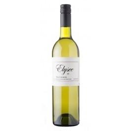 Elysee Sauvignon Blanc 75cl