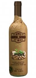 Farmers of Wine Rosso Primitive 75cl