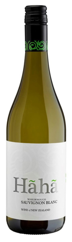 Hãhã - Sauvignon Blanc 2019