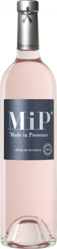 MIP Classic Rosé