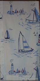 tafelloper lighthouse