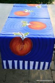 tafelloper apple blue