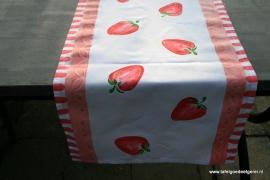 tafelloper strawberry
