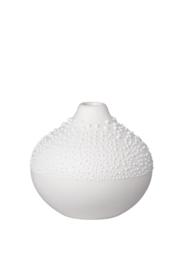 Räder Pearl Vase