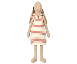 Maileg Bunny Size 4 Sailor dress | Konijn in matrozenjurk Maat 4
