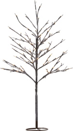 Sirius Alex Tree 160 Led 120 cm