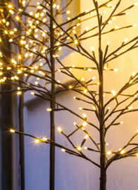 Sirius Alex Tree 120 Led 90cm