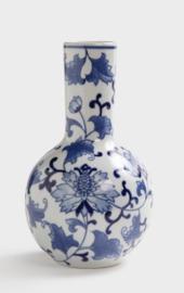 &Klevering Vase dutch delight large Bol
