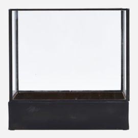 House Doctor Glassbox / vitrine