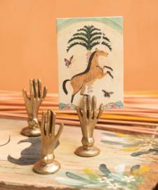 Doing Goods Jana Hand Cardholder