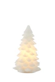 Sirius Carla Tree White 16 cm