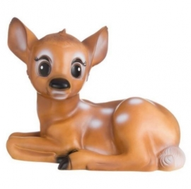 Heico bambi lamp