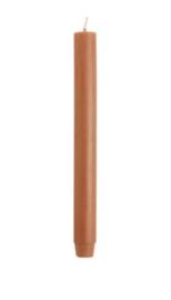 Rustik Lys Dinerkaars Siena 2,6 x 30 cm
