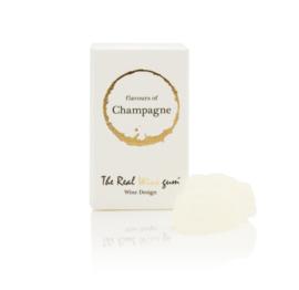 Vinoos | The Real Winegum Champagne mini