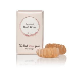 Vinoos | The Real Winegum Rose Wine