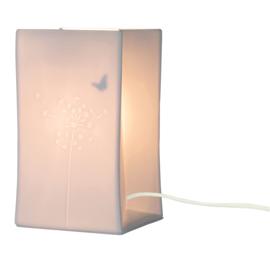 Räder Lightbag Lamp