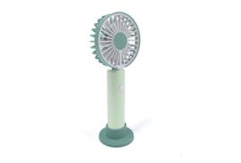Fisura - Fan Electric - Mint