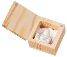 Räder Lucky Box Relax Buddha