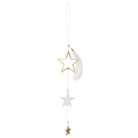 Räder Magic Star Hanger