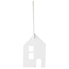 "Räder Porcelain house ornament ""Town House"""