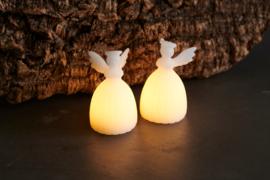 Sirius Nordic Design Angel Elisabeth 9 cm