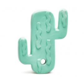 Kleine Giraf | Lanco Bijtspeeltje Cactus groen