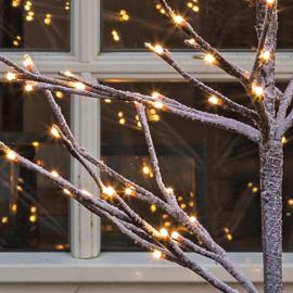 Sirius Nordic Design Alex Tree 210 cm / 480 LED