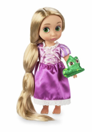 Animators Rapunzel pop 40 cm in doos