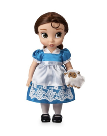 Animators Disney Belle 40 cm in doos