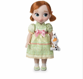 Frozen Disney Anna pop 40 cm in doos