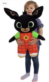 Bing  Xxl 53 cm knuffel