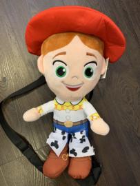 Jessy jessica toy story rugtas
