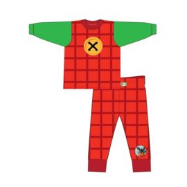 Bing pyjama 3-4 jaar 104